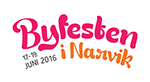 Byfesten-2016_150px