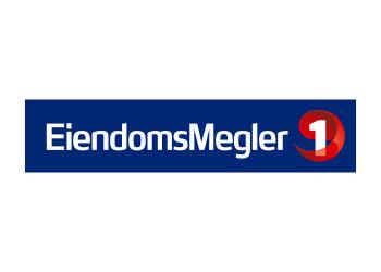 Eiendomsmegler1