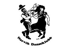 Narvik Danseklubb
