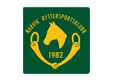 Narvik Ryttersportsklubb
