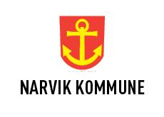 Narvik kommune