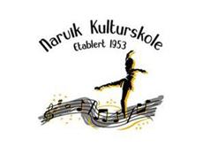Narvik kulturskole