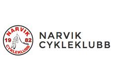 NarvikCykleklubb