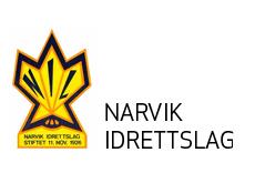 NarvikIdrettslag