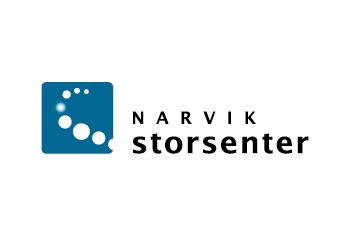 Narvikstorsenter
