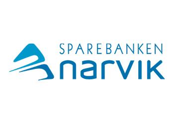 Sparebanken Narvik