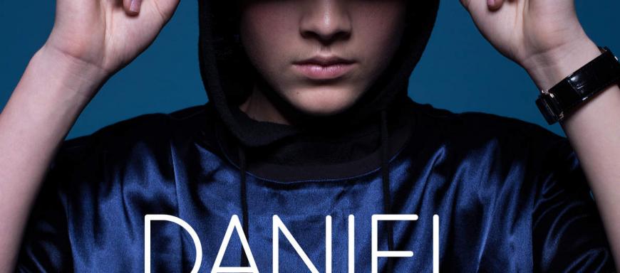 Daniel-Owen-Girl-Gone-Bad-2015-1200x1200