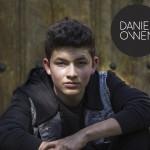 Daniel-Owen-Promopic-1 kopi