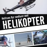 rundtur AS350
